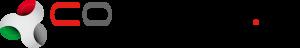 logo Composan